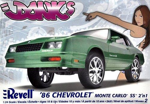 Chevrolet Corvette – Wikipédia, a enciclopédia livre