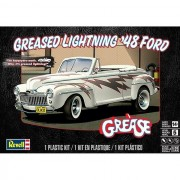 Carro Ford Conversivel 1948 - Grease           2 em 1 - REVELL