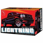 Pick-Up Ford F-150 Lightning 1994 - AMT